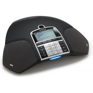 Telefon konferencyjny IP Konftel 300IP POE