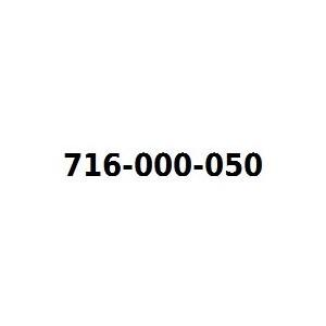 Infolinia 716000050