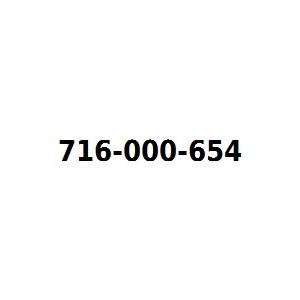 Infolinia 716000654