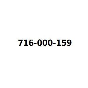 Infolinia 716000159