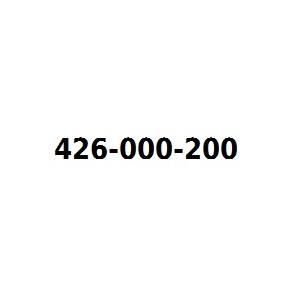 Infolinia 426000200