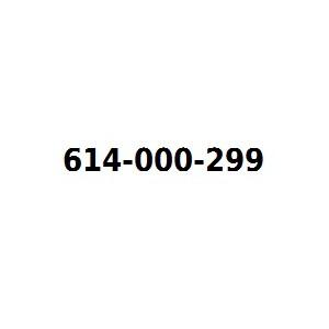 Infolinia 614000229