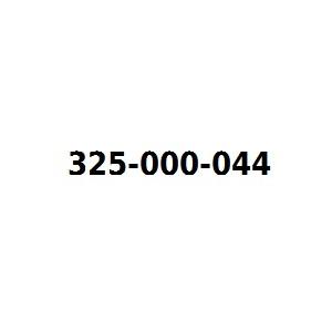 Infolinia 325000044
