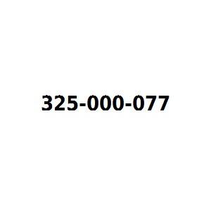 Infolinia 325000077