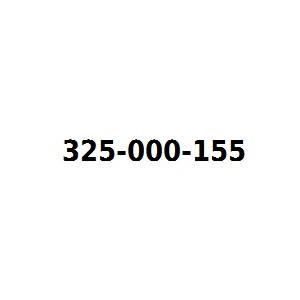 Infolinia 325000155
