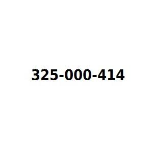 Infolinia 325000414