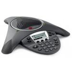 Polycom SoundStation IP6000 Telefon Konferencyjny SIP