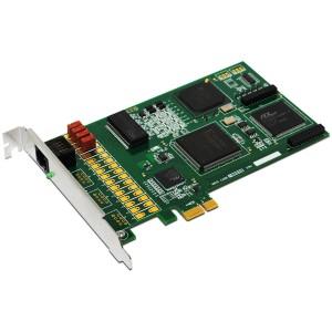 Allo 1 port PRI (sprzętowe kasowanie echa)