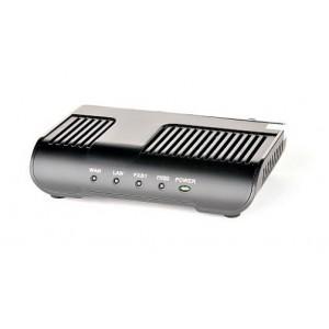 Bramka VoIP na 2 porty Fanvil A2 (router)
