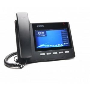 Fanvil C600 - wideotelefon
