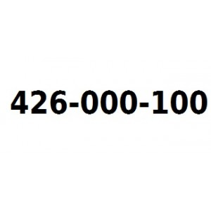 Infolinia 426000100