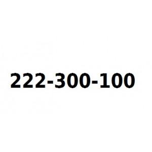 Infolinia 222300100
